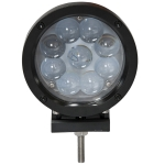45W Bug Eye Driving Light